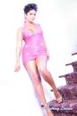 Sunny Leone picture 5