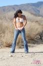Sunny Leone picture 18