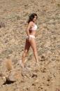 Sunny Leone picture 4