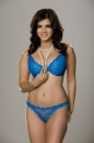 Blue Lingerie And Pink Lingerie picture 6