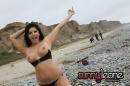 Sunny Leone picture 6