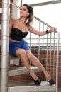 Sunny Leone Set 5 picture 19
