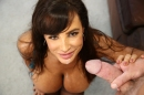 Lisa Ann, picture 344 of 361