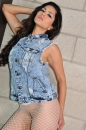 Denim Sensuality picture 17