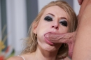 Natasha Sarr, picture 200 of 311