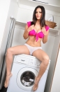 Dirty Laundry picture 2