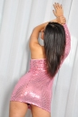 Pink Sparkles picture 18