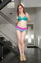 Penny Pax, picture 12 of 240