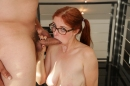 Penny Pax, picture 154 of 240