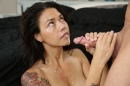 Dana Vespoli, picture 236 of 255