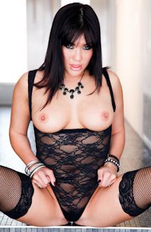 Slutty And Sluttier #17 Picture