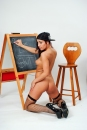 Shana Lane In 'Bad Student' picture 20