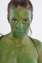 Green Samurai picture 11